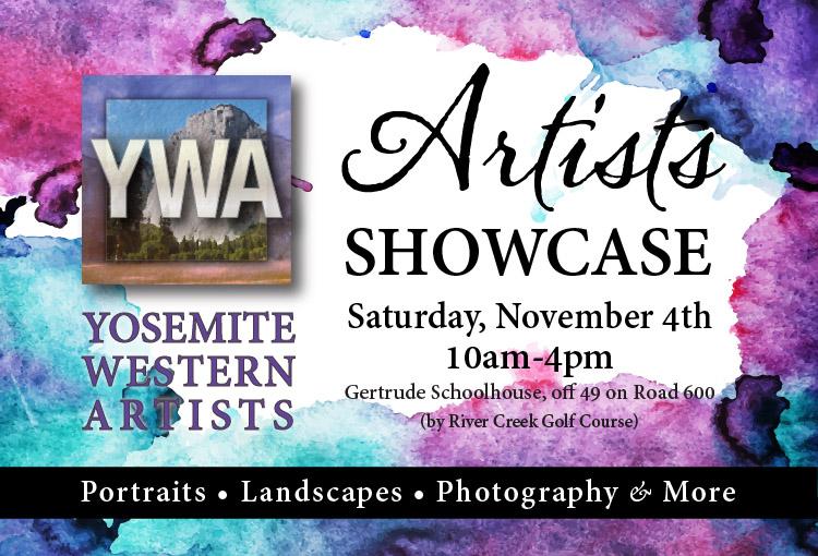 2017 YWA Artist Showcase ID