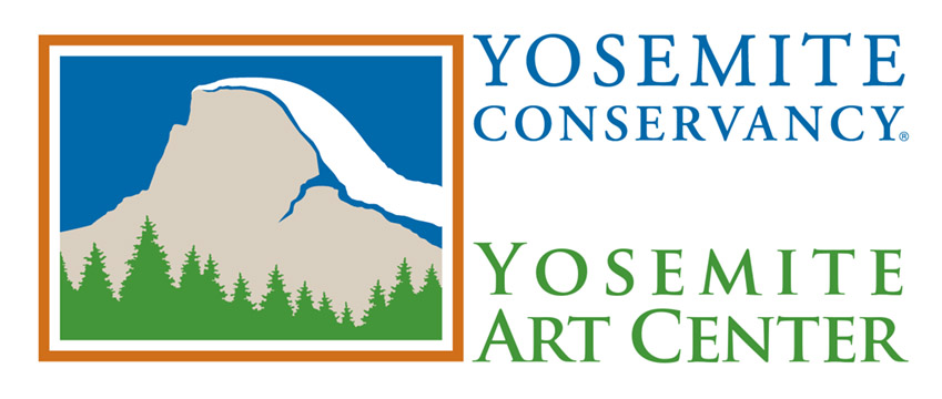 Just A Little Over a Week Before I'm Leading Plein Air Painters in Yosemite