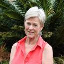 Carolyn Hartling
