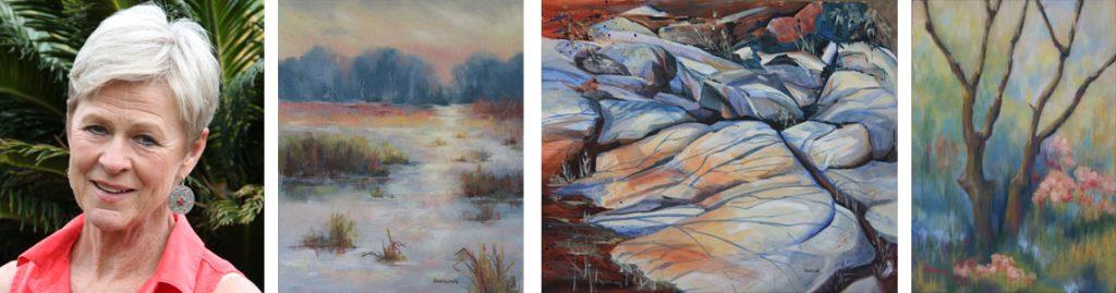 Carolyn Hartling Images